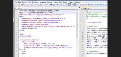 CSS-mistaken-computergeekblog8