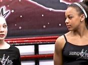 Dance Moms: It's Final Pittsburgh Showdown There's Just Enough Time Finally Star Your Life.