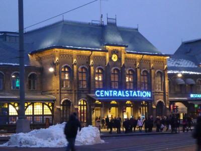 Nätdejting Oslo Göteborg