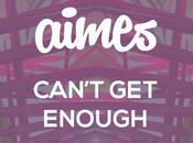 Free House Download from Aimes