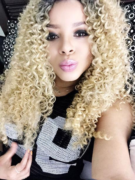 Its a Wig Synthetic Swiss Lace Front Wig Baden