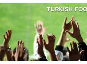 Turkish Football Weekly: Lead Changes… Again.