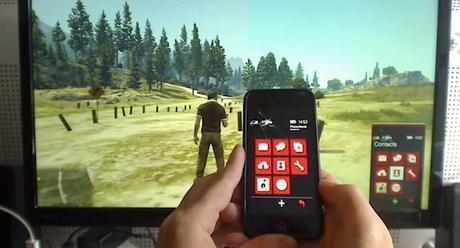 gtav-real-iphone