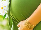 Press Release: Pregnancy Beauty Problems Them