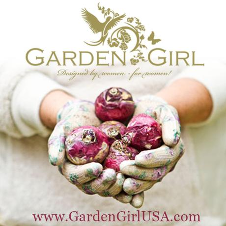 ... 5 Mothers Day Gifts For The Gardener