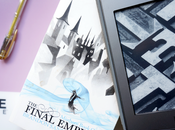 Reading List: Final Empire (Mistborn Book Brandon Sanderson