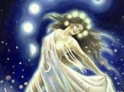 Full Moon Meditation: Awakening Rebirth