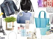 Mother's Gift Ideas