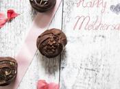 Happy Mothersday Truffles