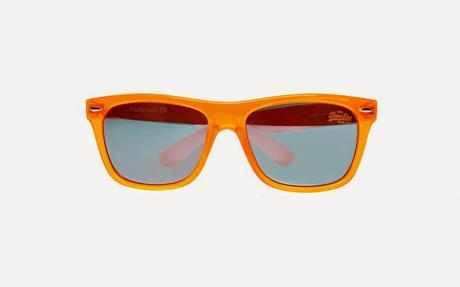 Superdry S/S15 Collection - Available Online For Quick Buys Now : SUPERDRY Sunglasses