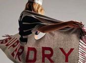 Superdry S/S15 Collection Available Online Quick Buys