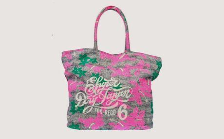 SUPERDRY Summer Bags