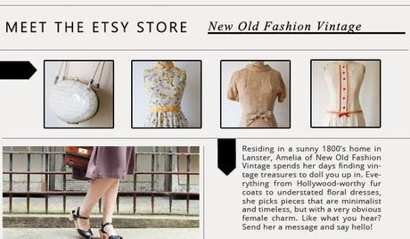 meet-new-old-fashion-vintage-etsy