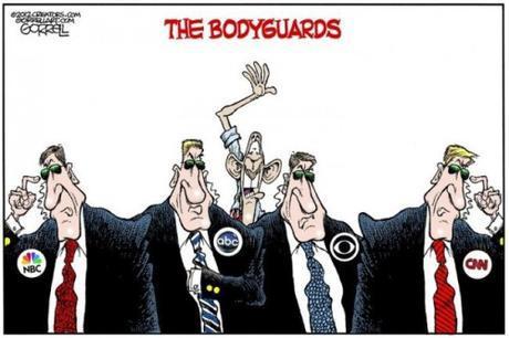 bodyguards01