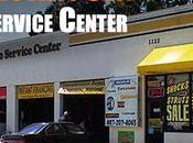 Honest Orlando Auto Shop