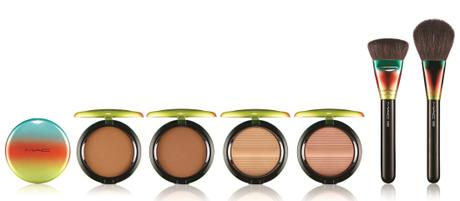 WASH AND DRY MODERN BROW-LINEUP part 2