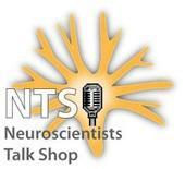 Confessions of an audio addict–Best Neuroscience and Behavior Podcasts — Grad Student Edition