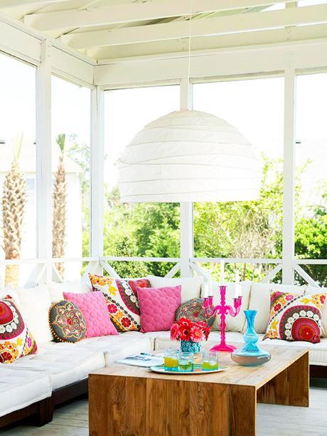 boho-backyard-pink-BHG