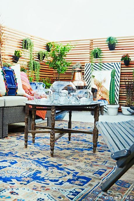 boho-backyard-jen-atkin photo by Phil Sanchez