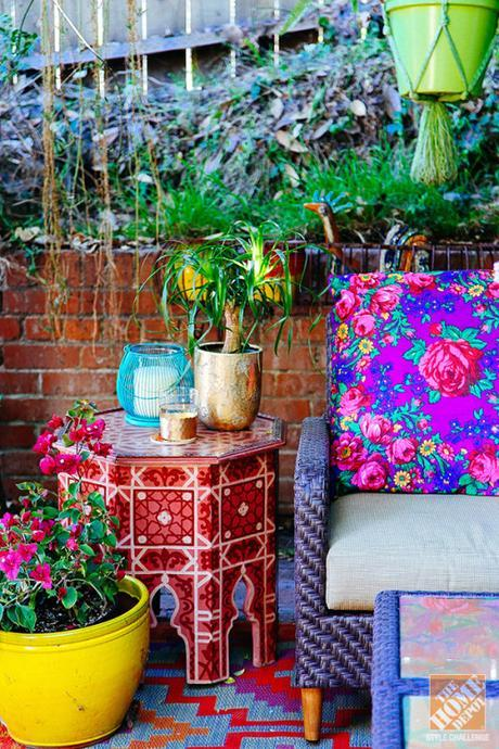 boho-backyard-justina-blakeney-home-dept