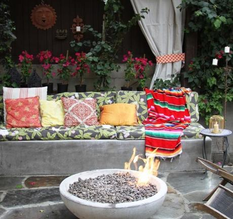 boho-backyard-design-vidal-photo-marcia-prentice