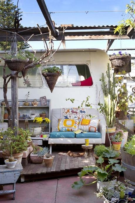 boho-backyard-design-files-caravan