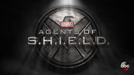 Watch: Marvel's Agents of S.H.I.E.L.D. Scars