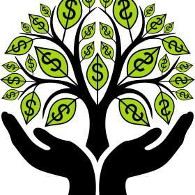 money-tree-533795