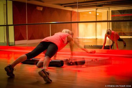 Fitness On Toast Faya Fit Blog Girl Workout Exercise Healthy Training Vipr Functional Virgin Active Mayfair Health Club-2