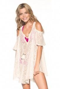 frtlace-it-up_poncho_1front_1200x1800