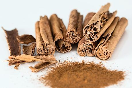 Cinnamon Powder Benefits Uses