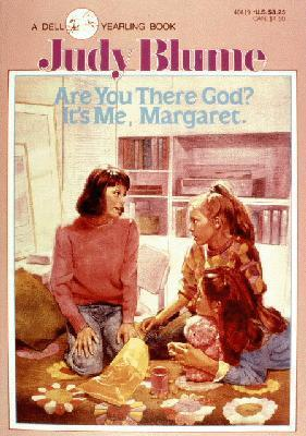 are-you-there-god-its-me-margaret