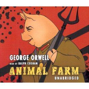 animal-farm1