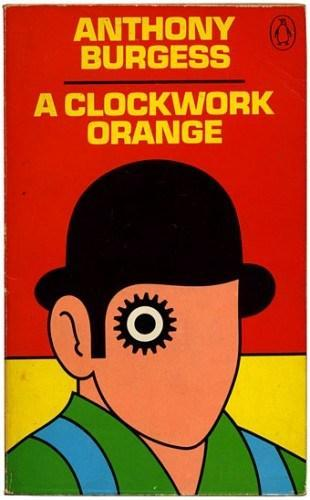 a_clockwork_orange.large