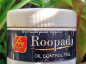 Rahul Phate's Roopada Control Peel: Review