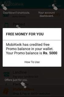promo-balance-mobikwik