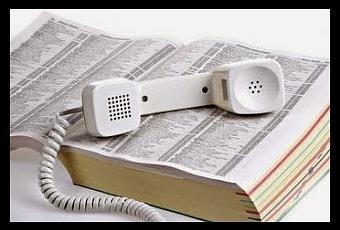 Best reverse phone lookup service free