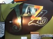 Kansas City Field Trip: Jazz Museum, NLBM, Sporting Park