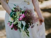 Kirsty $10K Creative Queenstown Love Story (and Wedding Actually Went To!) Emily Adamson