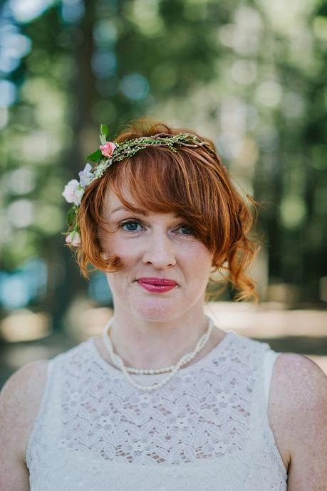 Kirsty & JR. A $10K Creative Queenstown Love Story (and a wedding I actually went to!) by Emily Adamson