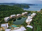 Luxury Treat Pico Loro Beach Country Club