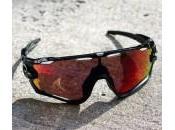 Meet Jawbreaker™, Last Most Advanced Sports Glasses Brand Oakley