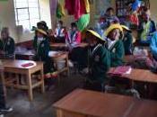 Alpaca Expeditions Joins HERO Organization Help Wakatinku Village