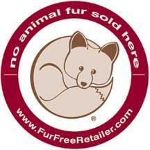 Fur Free Retailer Program