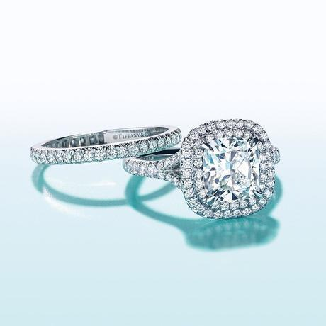 Tiffany & Co. Soleste