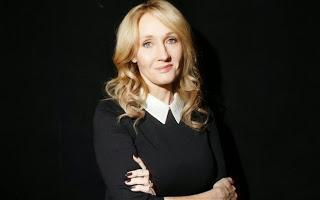 http://www.telegraph.co.uk/culture/books/10178344/JK-Rowling-unmasked-as-author-of-acclaimed-detective-novel.html