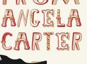 Susannah Clapp: Card From Angela Carter (2012)