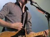 Everything Need Know About Supergroup (Franz Ferdinand Sparks)