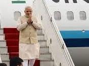Ways Modi Helping India with Manic Wanderlust