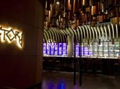 Ladies! STORY Westin Gurgaon Meets Your Night Needs!